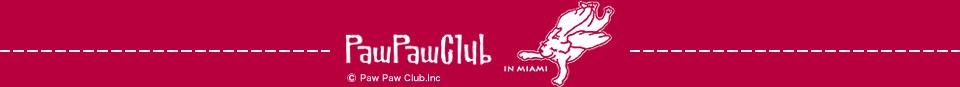 Paw Paw Club