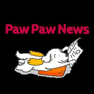 Paw Paw News