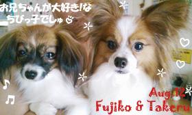 takeru-fujiko-081612-2.jpg