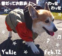 yukie-022112-2.jpg