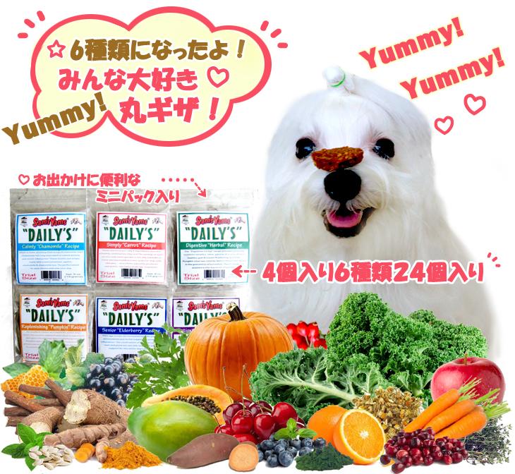 coco-yamcookie_varietypack.jpg