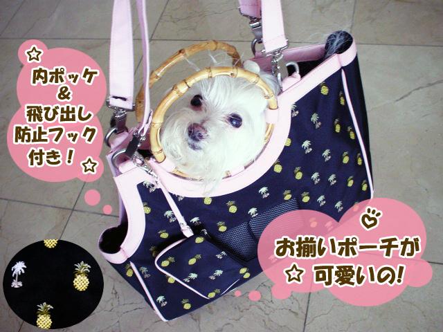 chuchu_burmudabag-031804-2.jpg