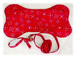leashmat-bandana.jpg