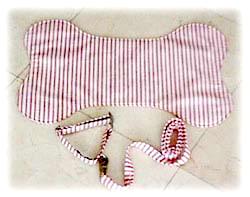 leashmat-stripe.jpg