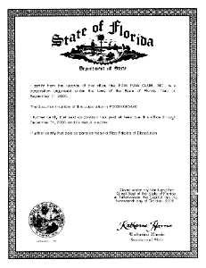 certification-of-State.jpg
