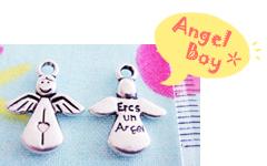 charm_angel_boy.jpg