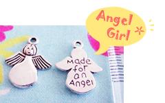 charm_angel_girl.jpg