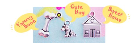 charm_dog_bone_house.jpg