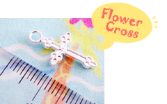 charm_flower_cross.jpg