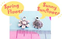 charm_flower_sunflower.jpg
