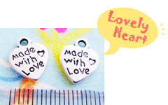 charm_heart.jpg