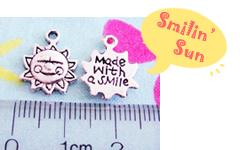 charm_smily_sun.jpg