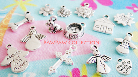 ppc-present-2013-PawPawCollection.jpg