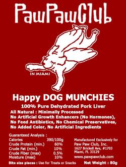 Paws-porkliver-label.jpg