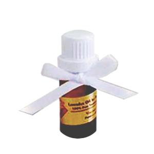 ストレス改善に音響シャイに分離不安に頭痛や不眠、虫さされにも 真性ラベンダーオイル (10ml)