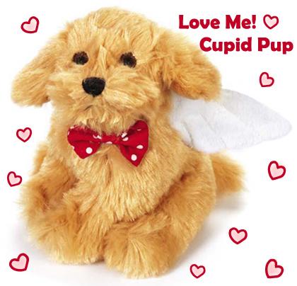 cupid_pup.jpg