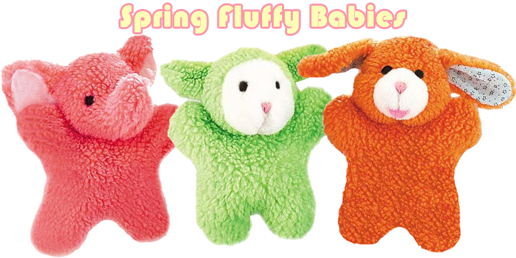 fluffy_babies.jpg