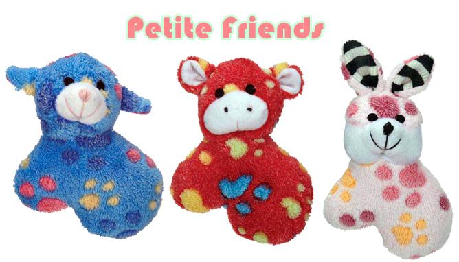 petite_friends.jpg