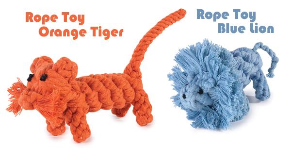 rope_toys.jpg